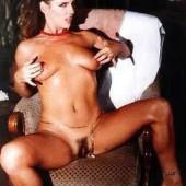 boyer nude pic Erica