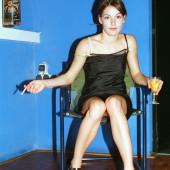 Nicolette Krebitz unten-ohne-foto