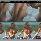 Ivonne Schoenherr