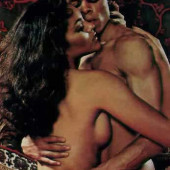 jayne kennedy in the nude