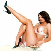 Naomi Millbank Smith