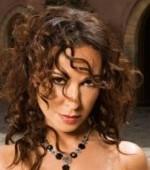 Liza Amiri