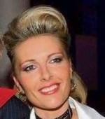 Simone Kahn