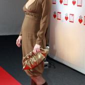 Tamara Graefin Von Nayhauss