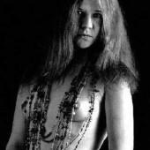 Vickie guerrero nude video