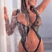 Consider, that price is right dian parkinson nude sorry