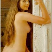 Olivia Pascal