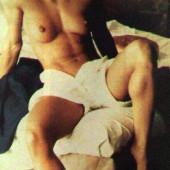 Gamze Senol Nude