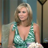 Sorry, that Elisabeth hasselbeck nude fakes remarkable, rather