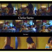Clelia Sarto