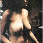 China actress nude on movie