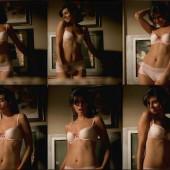 Keira knightley nude sexy comics
