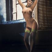 Dominika Kusnierczyk