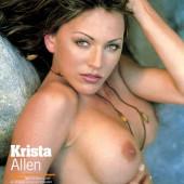 Krista Allen