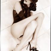 randi-ingerman-naked-nude-black