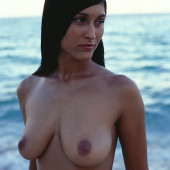 Zahira Fuchsenthaler