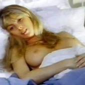 Tamara Landry