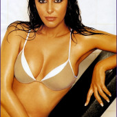 Rouass nude sex clips Laila