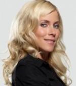 Magdalena Von Podolski