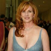 Melissagilbert nude, asain young videos