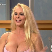 Tania angel nackt porn