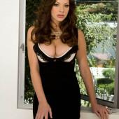 Jessica Kramer