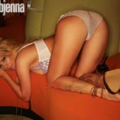 Jenna Jameson