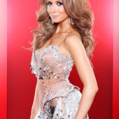 Mandy Capristo