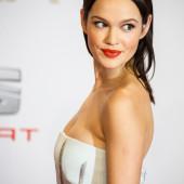 Emilia Schuele hot