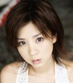 Aki Hoshino