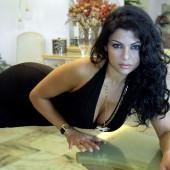 Haifa Wahby