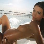 Jessica Micari Nude