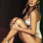 Congratulate, what Aracely arambula nude fakes exact
