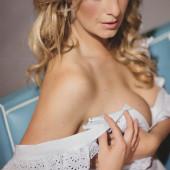 Charlotte Engelhardt