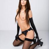 Fiona Erdmann Playboy
