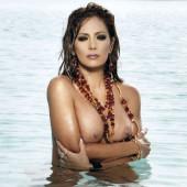 Jackeline Arroyo