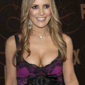 Jillian barberie xxx
