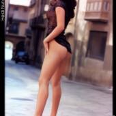 Heydi Nunez Gomez