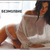 Zhanna Salimzianova