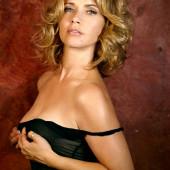 Tina Ruland