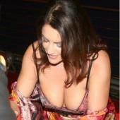 Neubauer nackt christine schauspielerin Christine neubauer