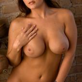 Michelle Moore