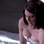 Fake nude pics of megan mullaly excellent question
