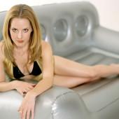 Nude Emma Caufield Naked Gif
