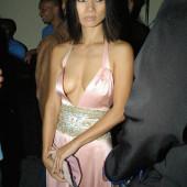 Naked Bai Ling Nude Playboy Jpg