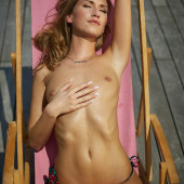Stefanie Balk sexy