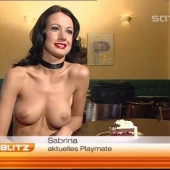 Sabrina Preisser