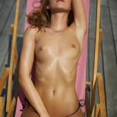 Stefanie Balk playmate