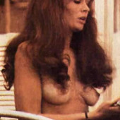 Fake nude photos of karen black
