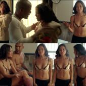 Camille quaty sex video